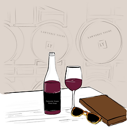 #2_Wine_And_Book.png
