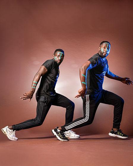 Afrofit Dubai Dance164.jpg
