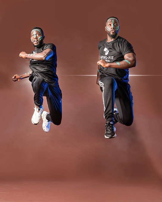 Afrofit Dubai Dance160.jpg