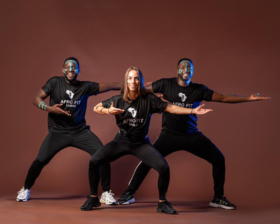 Afrofit Dubai Dance141.jpg