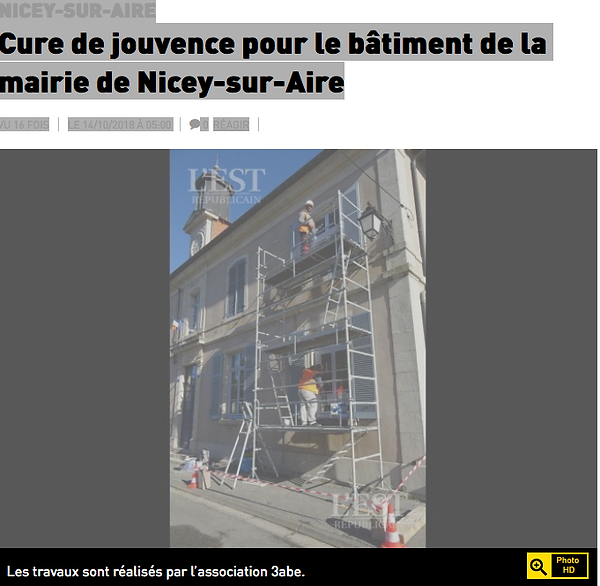 NICEY SUR AIRE (1).png