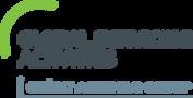 Logo_GSA-CAG_rvb_70.png