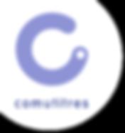 logo_comutitres.png