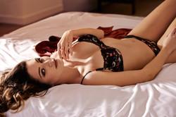 Marie_Jo_Winter_Rose_Black_high_res