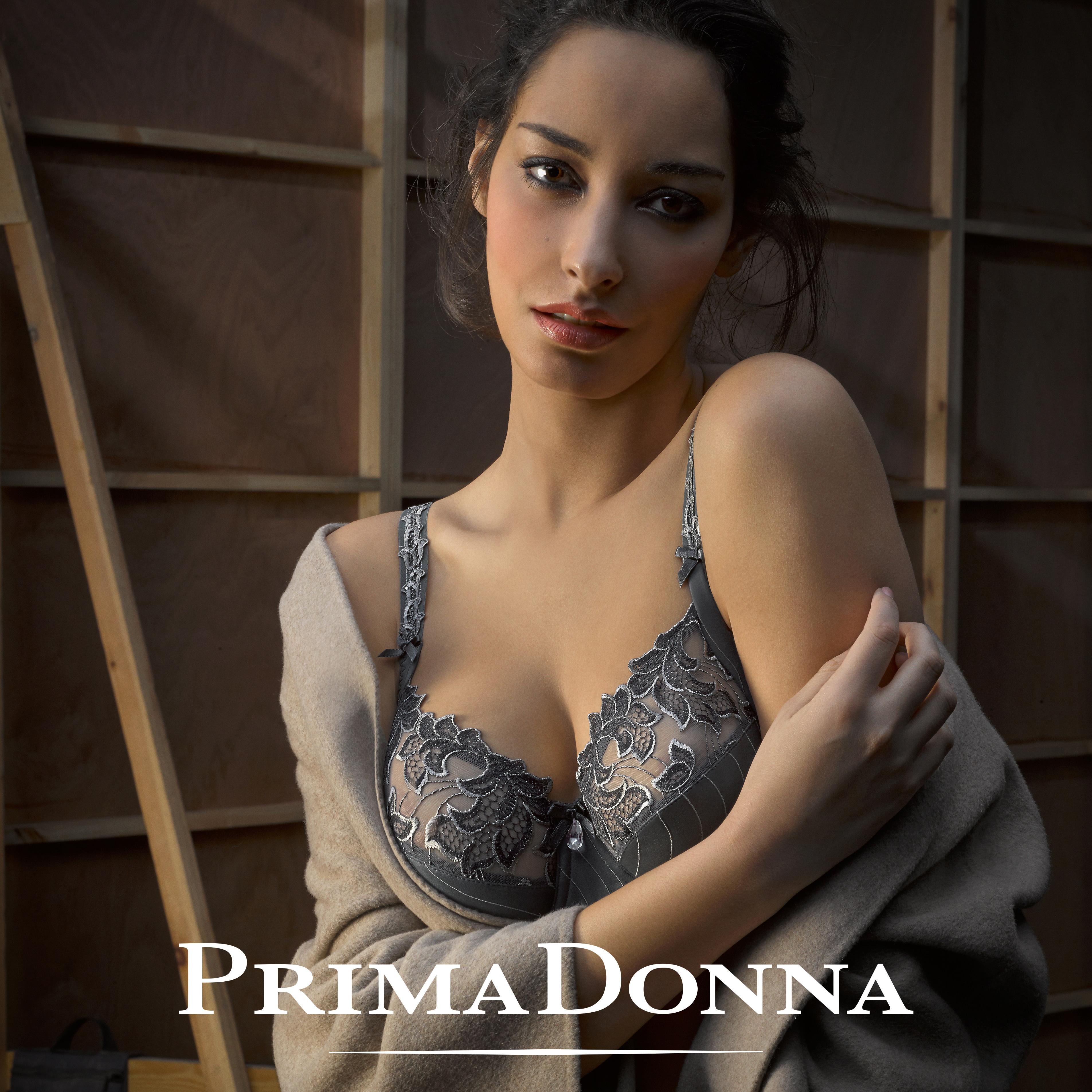 PrimaDonna_Deaville_WinterGrey2