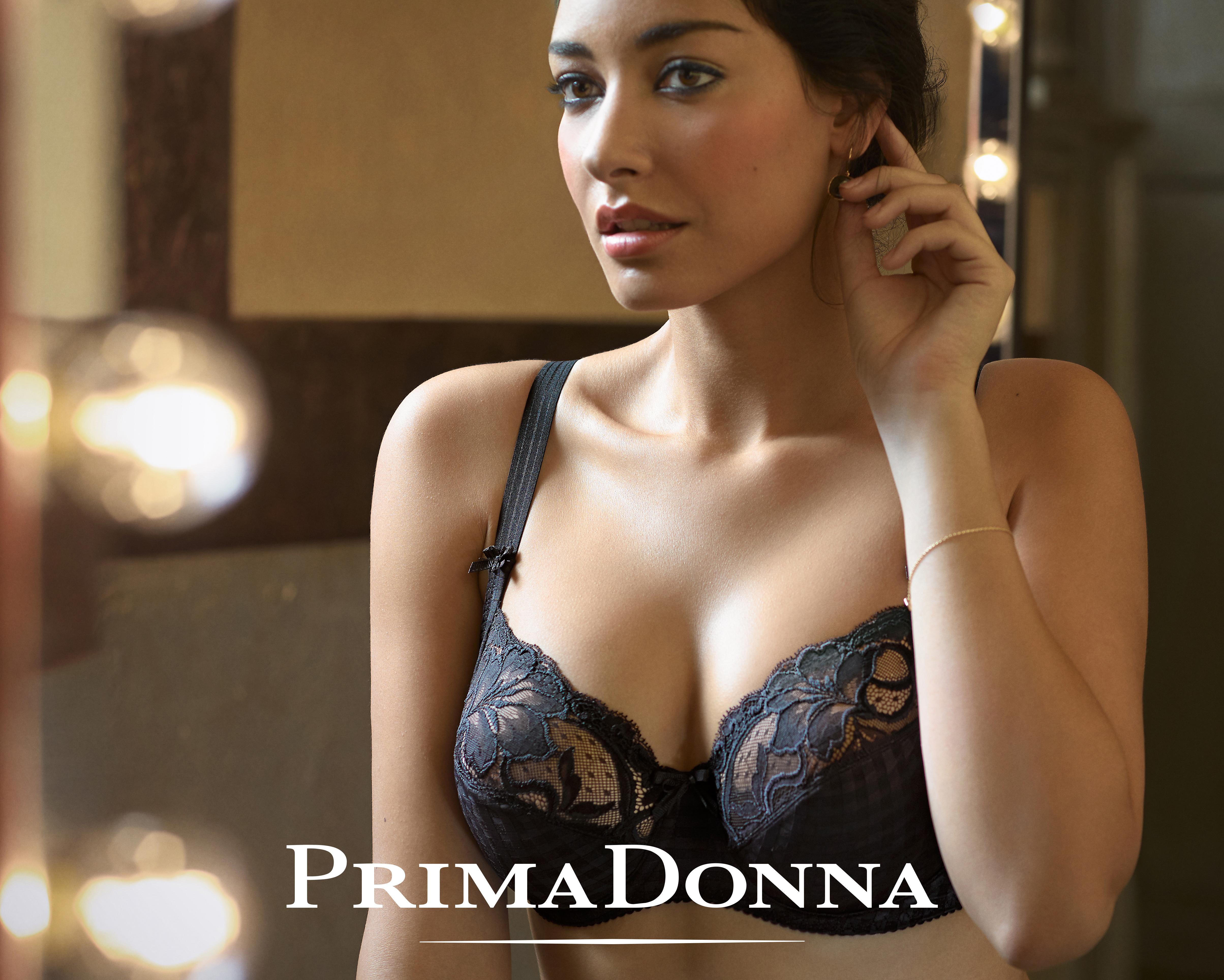 PrimaDonna_Madison_Black