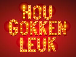 gokken-logo