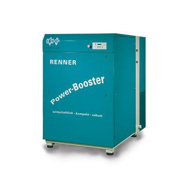 Renner RSM37
