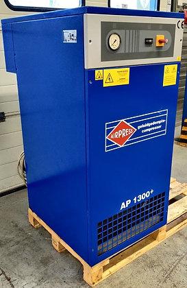 Airpress AP1300+ Geluidgedempte 7.5 kW 1100 l/min bouwjaar 2008