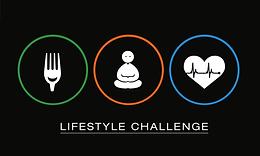de lifestyle challange.png