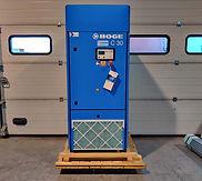 Huur schroefcompressor 3.000 l.min_4.jpg