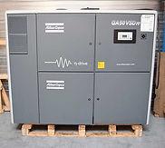 Huur schroefcompressor 5.000 l.min.jpg