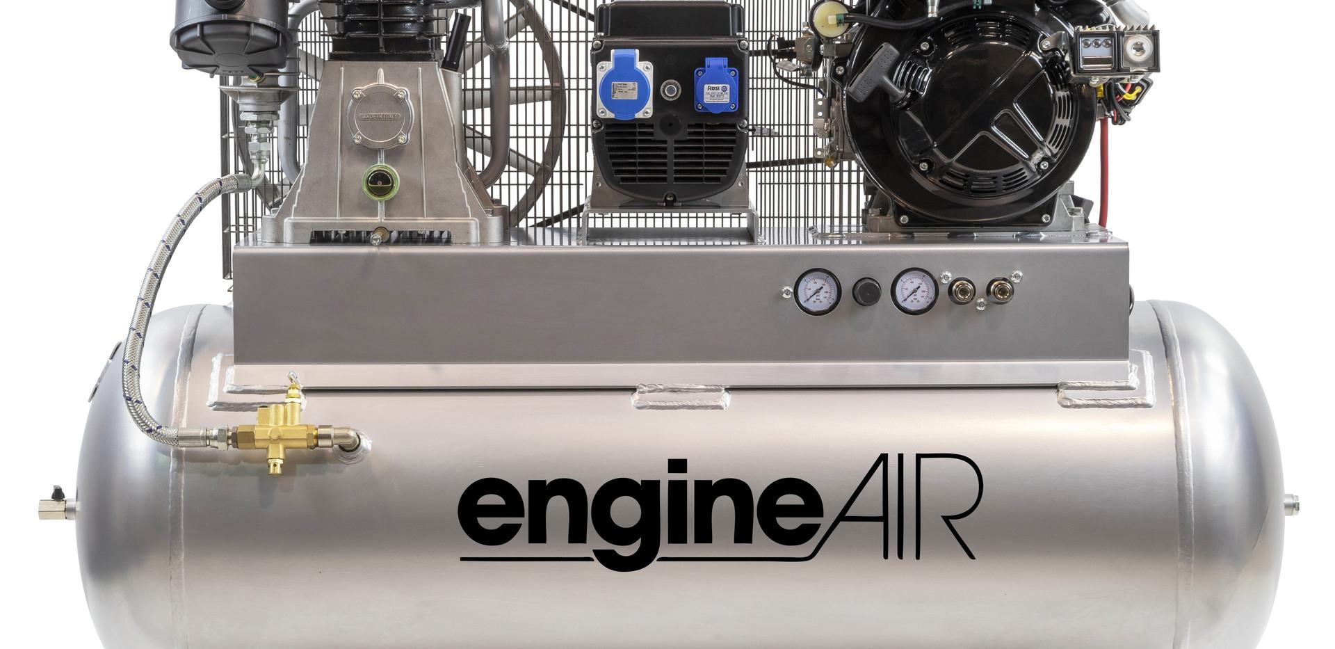 BI EnergeAIR11-270