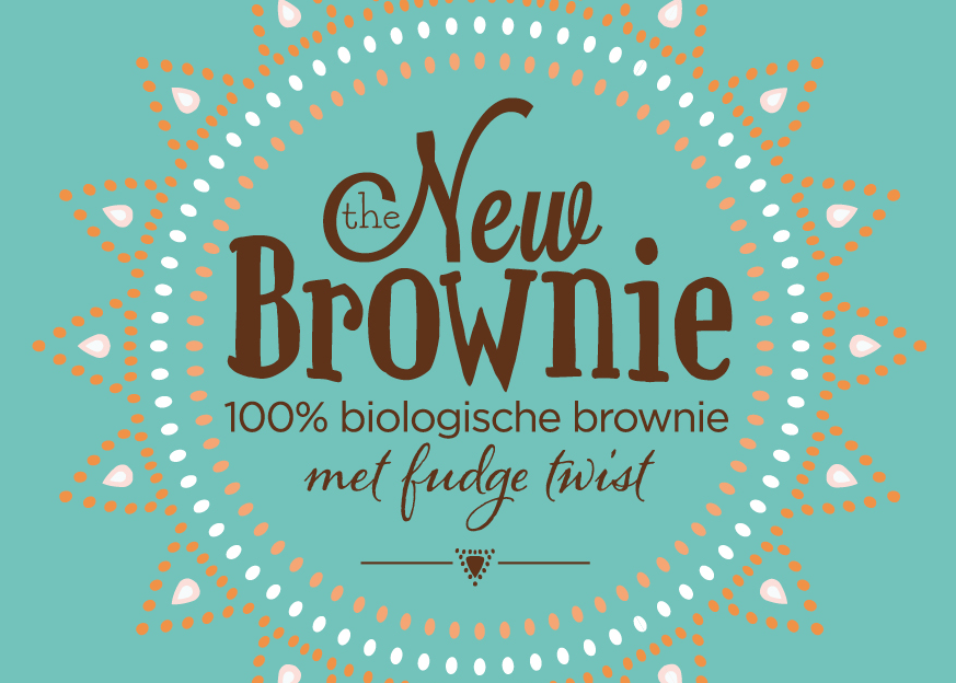 new-brownie_edited