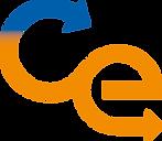 alleen_ce_logo_cmyk_nieuw.png