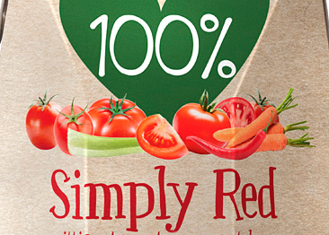 Simply Red_NL_edited