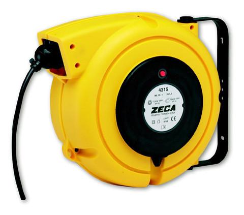 Zeca 80510 - 15+1 meter 10mm