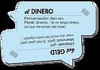 Spaans leren DINERO.png