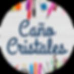 Caño_Cristales.png