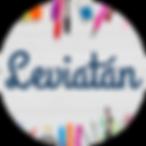 Leviatán.png