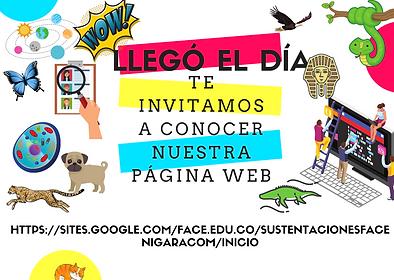 Invitación página Niágara.png