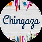 Chingaza.png