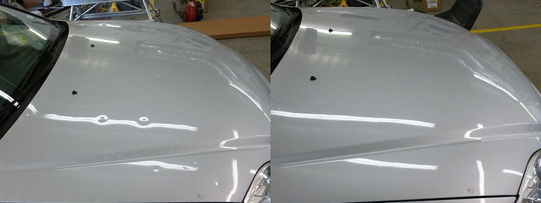 Paintless-Dent-Removal.jpg