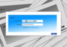 password-397656_960_720.jpg