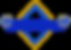 Copy of bmms logo 2.png