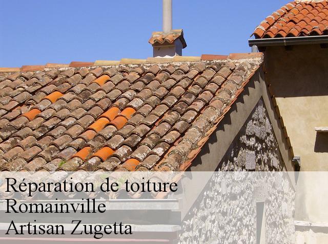 15931-reparation-de-toiture-romainville-