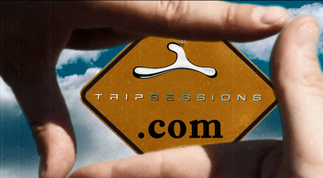 Trip Sessions Teaser