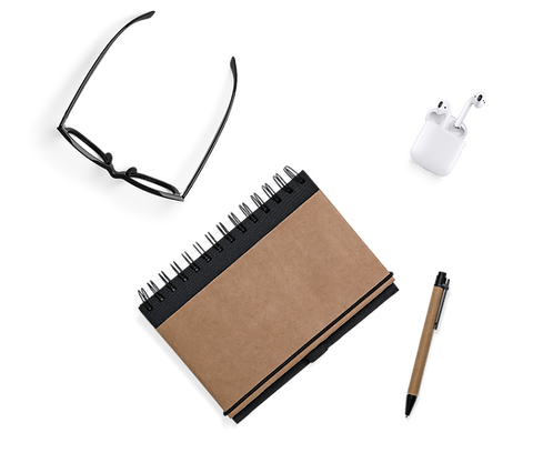 notebook-mockup-free-800x526.png