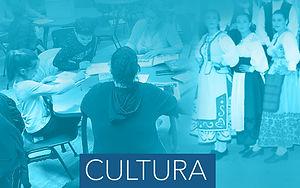 ICON-Cultura.jpg