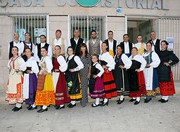 Grupo Danzas Adultos.jpg