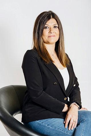 Raquel Saluda.jpg