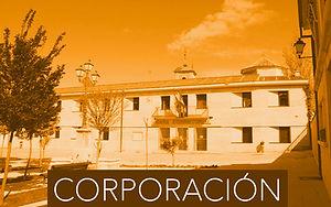 ICON-Corporacion.jpg