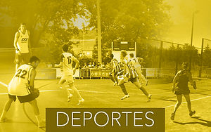 ICON-Deportes.jpg