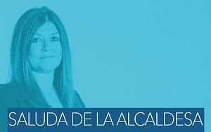 ICON-Saluda.jpg