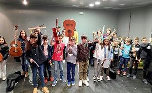 Escuela_de_música2.jpg