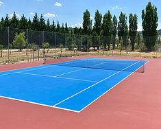 Pista tenis-web.jpg