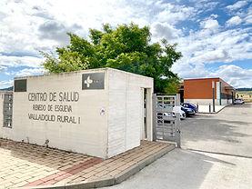 Centro Salud.jpg