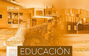ICON-Educación.jpg