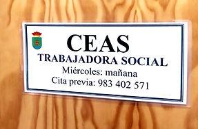 CEAS.JPG