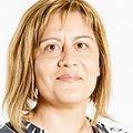 AYTO-Ana Sastre.jpg