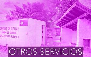 ICON-OtrosServicios.jpg