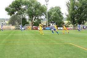 Campo Fútbol.jpg