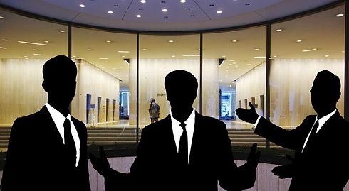 vendeur-commercial-entreprise-boutique-c