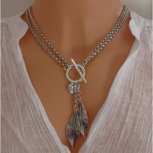 Orli silver plated pendant mysite orli silver plated pendant aloadofball Choice Image