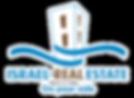 storke-logo.png