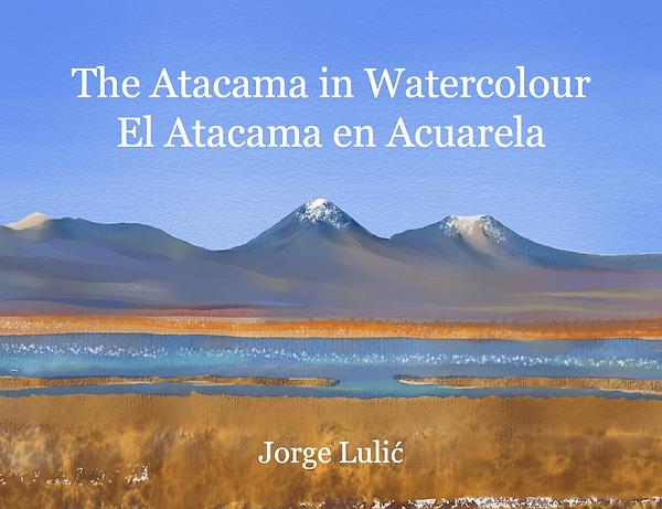 COVER ATACAMA IN WATRCOLOUR copy.png